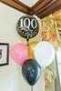 Rena's 100th Birthday 06-08-19 - 088_ps