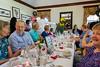 Rena's 100th Birthday 06-08-19 - 004_ps