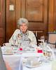 Rena's 100th Birthday 06-08-19 - 003_ps