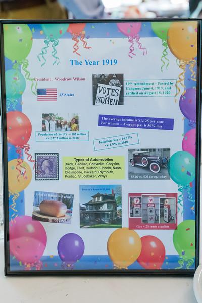 Rena's 100th Birthday 06-08-19 - 093_ps