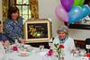 2014 Rena's 95th Birthday 06-14-14-019_nrps