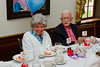 2014 Rena's 95th Birthday 06-14-14-015_nrps