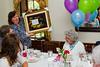2014 Rena's 95th Birthday 06-14-14-017_nrps