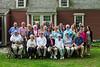 2014 Rena's 95th Birthday 06-14-14-040ps_crop