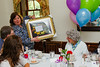 2014 Rena's 95th Birthday 06-14-14-018_nrps