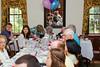 2014 Rena's 95th Birthday 06-14-14-009_nrps