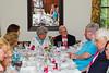 2014 Rena's 95th Birthday 06-14-14-012_nrps