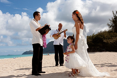 hawaii2011-11
