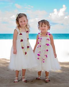 hawaii2011-1