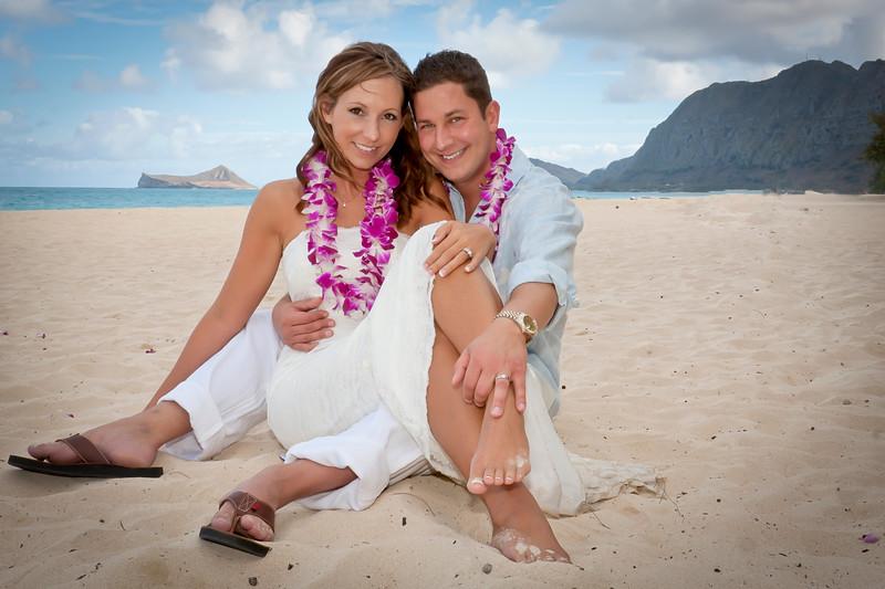 hawaii2011-47