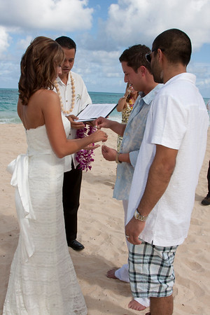 hawaii2011-19