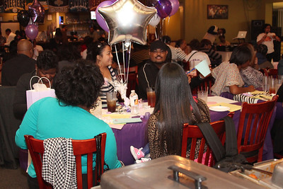 Re'onna's baby shower (38)