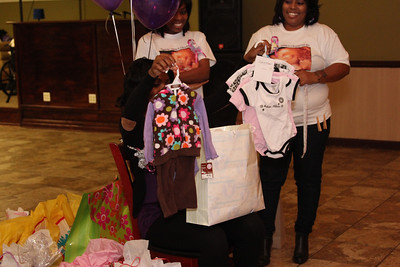 Re'onna's baby shower (31)