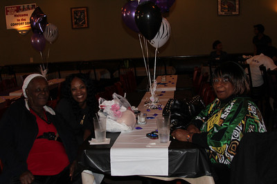 Re'onna's baby shower (7)