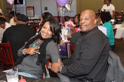 Re'onna's baby shower (40)