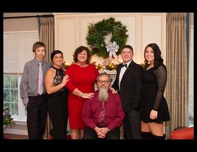 ressler family