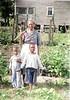Granny  kids-Colorized-edit