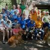 A Rainbow of Family