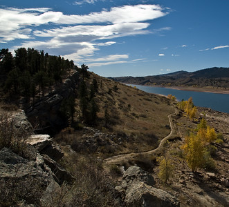 20071019-N50-FtCollins-63