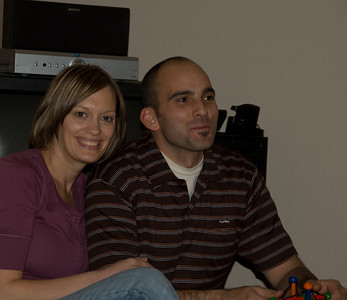 20071019-N50-FtCollins-140