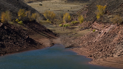 20071019-N50-FtCollins-107