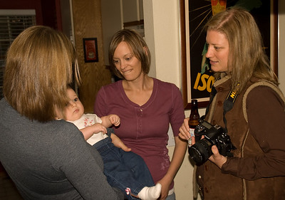 20071019-N50-FtCollins-199