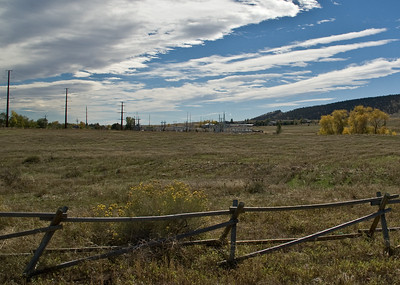 20071019-N50-FtCollins-137