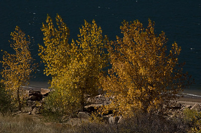 20071019-N50-FtCollins-84
