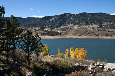 20071019-N50-FtCollins-82