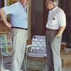1990-07 - Duane Voas & Robert (Bob) Voas