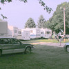 Graham motor park