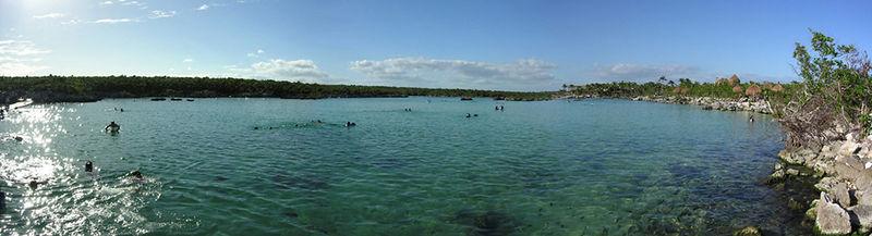 Lagoon-1000px