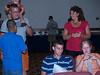 Gathering (Joseph, Jason & Brandt, Bryan, Renita, Trudy)