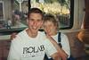 Kennemer Reunion 2001 California