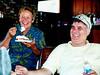 Kennemer Reunion 2001