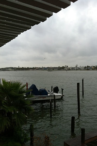 2012 Kane / Kennemer Family Reunion in Rockport, Texas  (Image taken by Who5 on 11 Jul 2012 with iPhone 4 at ISO 80, f2.8, 1/305 sec and 3.9mm)