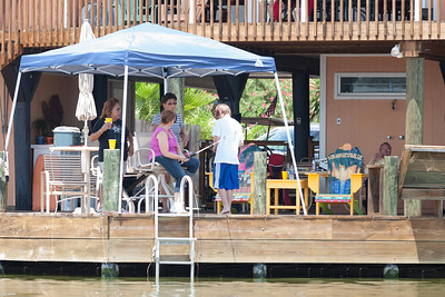 2012 Kane / Kennemer Family Reunion in Rockport, Texas (Image taken by Patrick R. Kane on 14 Jul 2012 with Canon EOS 5D at ISO 200, f3.5, 1/320 sec and 200mm)