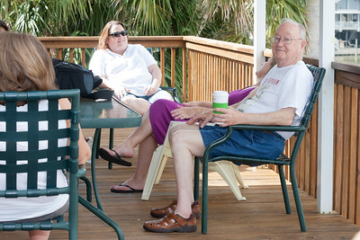 2012 Kane / Kennemer Family Reunion in Rockport, Texas (Image taken by Patrick R. Kane on 14 Jul 2012 with Canon EOS 5D at ISO 400, f8.0, 1/200 sec and 75mm)