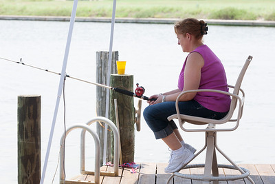 2012 Kane / Kennemer Family Reunion in Rockport, Texas (Image taken by Patrick R. Kane on 14 Jul 2012 with Canon EOS 5D at ISO 200, f5.6, 1/400 sec and 100mm)
