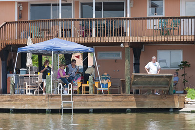 2012 Kane / Kennemer Family Reunion in Rockport, Texas (Image taken by Patrick R. Kane on 14 Jul 2012 with Canon EOS 5D at ISO 200, f5.0, 1/640 sec and 185mm)