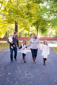 Reuter Family-3
