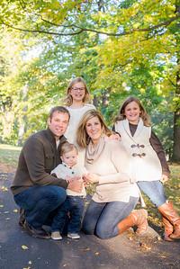 Reuter Family-6
