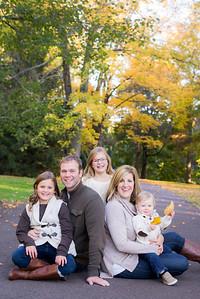 Reuter Family-9