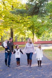 Reuter Family-4
