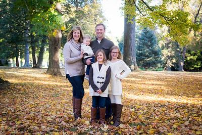 Reuter Family-1