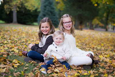 Reuter Family-23