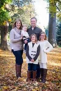 Reuter Family-2