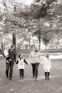 Reuter Family-5