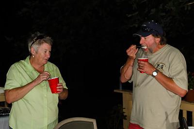 Reynolds Family Picnic
