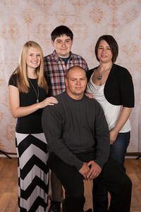 Family_013